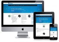 MyEmployer.ca - HR Platform